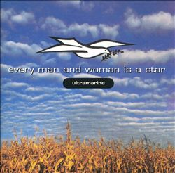 Every Man and Woman Is a Star