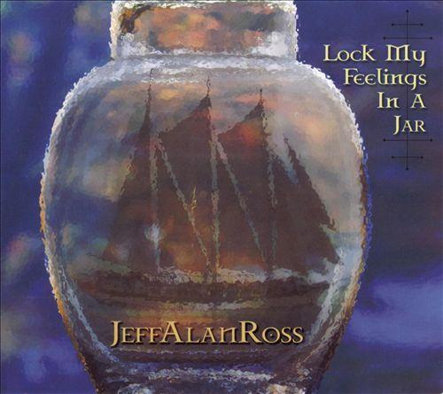 Lock My Feelings in a Jar