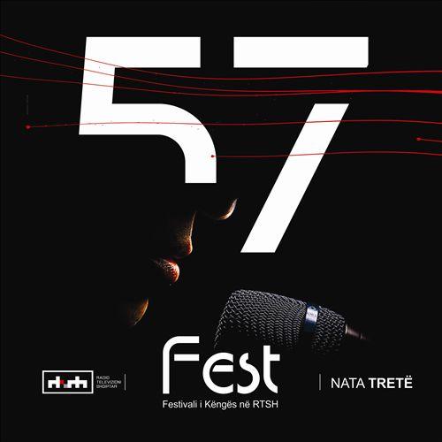 Fest 57