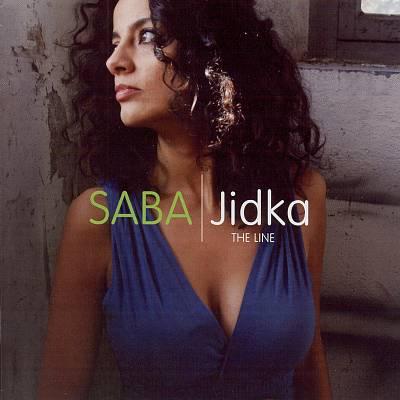 Jidka: The Line