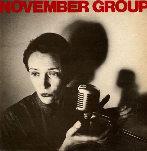 November Group