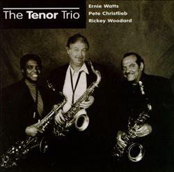 Tenor Trio