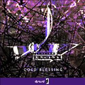 Cold Blessing