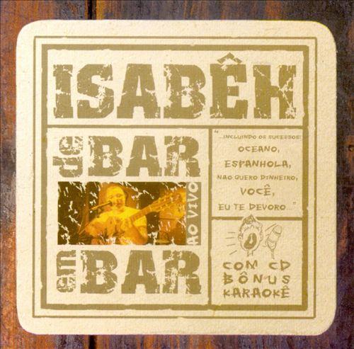 De Bar Em Bar