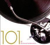 101 Most Beloved Pop Masterpieces