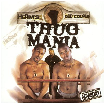 Thug Mania