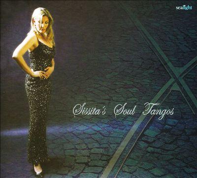 Soul Tangos