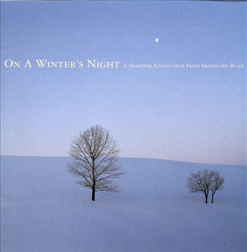 On a Winter's Night [Polygram]