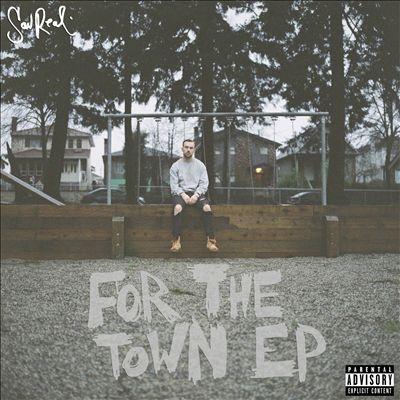 For the Town
