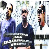 Marketing and Distribution, Vol. 1