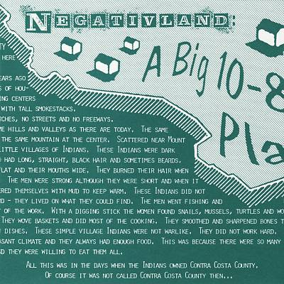 A Big 10-8 Place