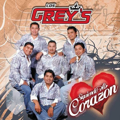 Siguiendo Al Corazon