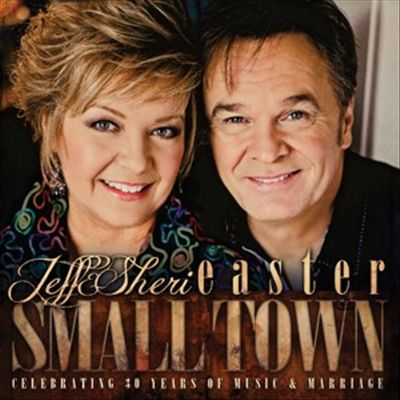 Small Town: Celebrating 30 Years of Music & Marriage