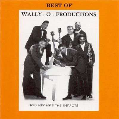 Best of Wally-O-Productions
