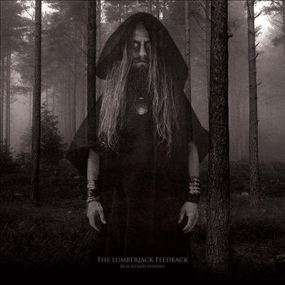 Blackened Visions