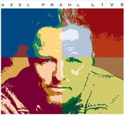 Das Konzert: Live 2013