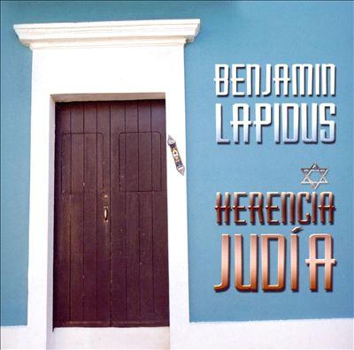 Herencia Judia