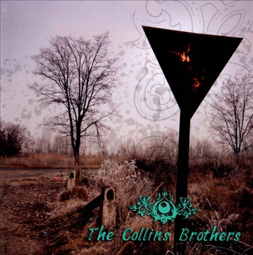 The Collins Brothers