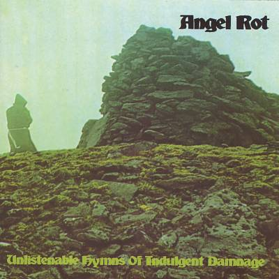 Unlistenable Hymns of Indulgent Damnage