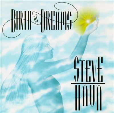 Birth of Dreams