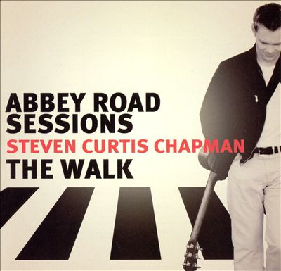 The Abbey Road Sessions/The Walk