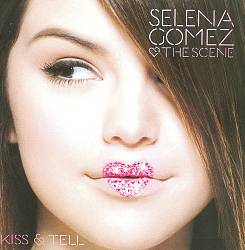 Kiss & Tell