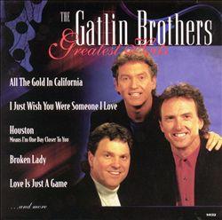 Greatest Hits [Columbia]