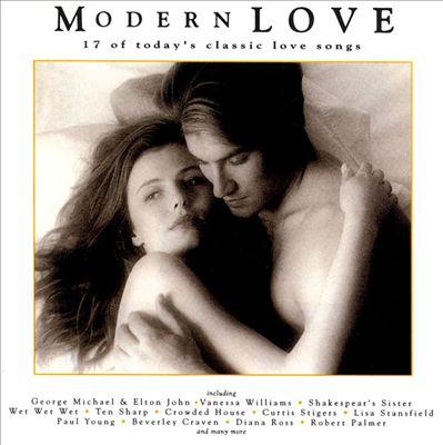 Modern Love [Polygram]