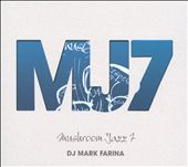Mushroom Jazz, Vol. 7