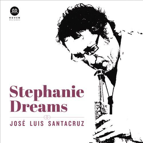Stephanie Dreams