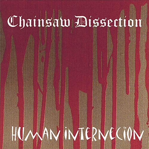 Human Internecion