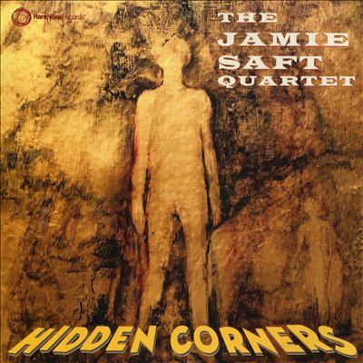 Hidden Corners