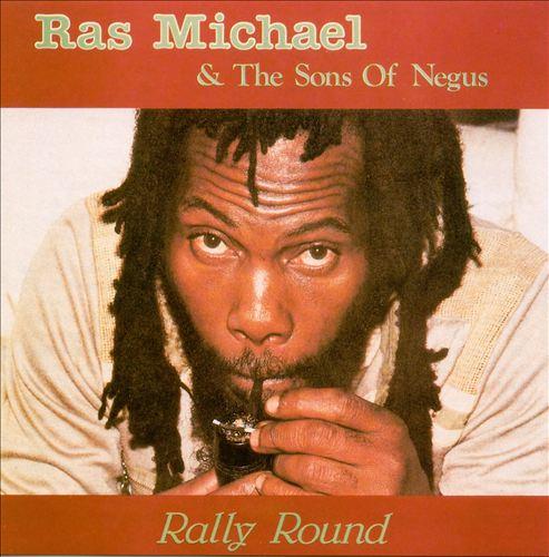 Rally Round