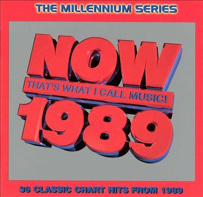 Now: 1989 [1999]