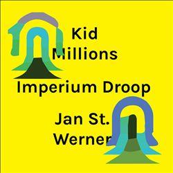 Imperium Droop