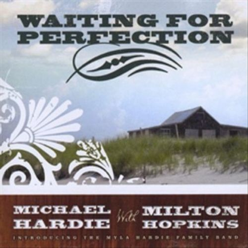 Waiting for Perfection