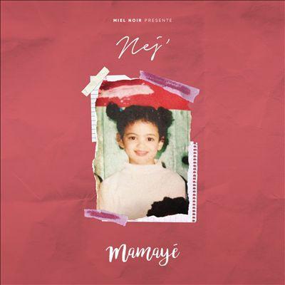 Mamayé