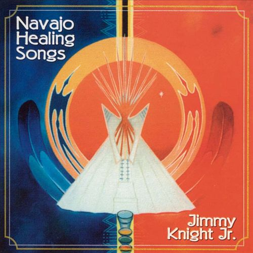 Navajo Healing Songs