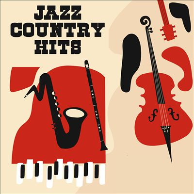 Jazz Country Hits