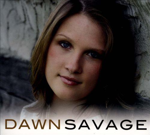 Dawn Savage