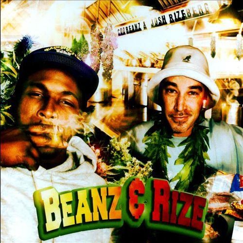 Beanz & Rize