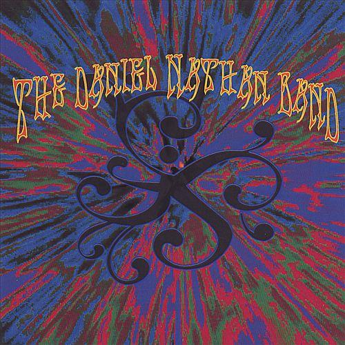 The Daniel Nathan Band