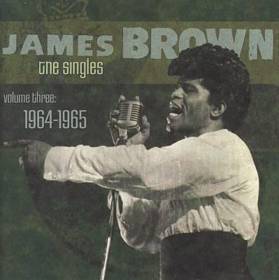The Singles, Vol. 3: 1964-1965