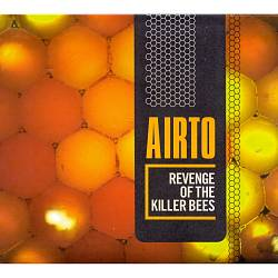 Revenge of the Killer Bees