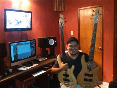 Jairo Toloza Song Highlights