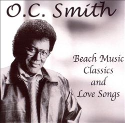 Beach Music Classics and Love Songs