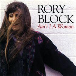 Ain't I a Woman