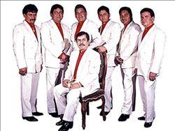 Los Muecas
