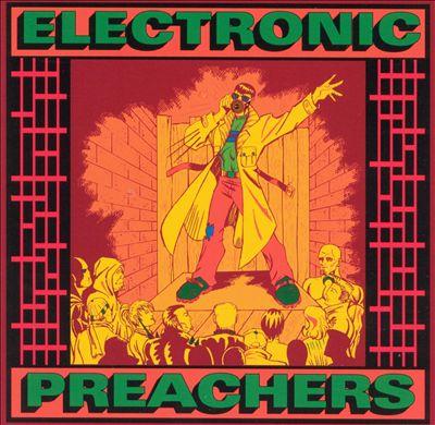 Electronica Preachers