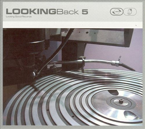 Looking Back, Vol. 5